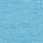 Glacier Blue 8450