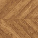 Reclaimed Chevron 9830