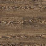 Bronzed Pine 9835