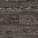 Charocoal Pine 9837