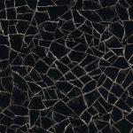 Granite Mosaic 5095