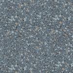 Pearl Granite 4330