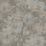 Grey Stencil Concrete 9139