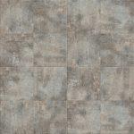 Grey Stencil Concrete 9139