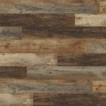 Rustic Spiced Timber 9047
