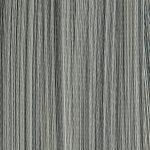 Blue Textile 2589