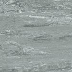 Steel Grey 5030