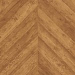Reclaimed Chevron 9958