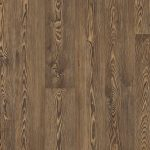 Bronzed Pine 9962