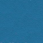 Blue 7512