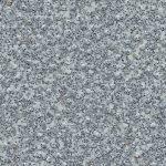 Woodland Grey H4770