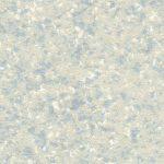Pearlite 4115