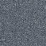 Blue Quartz 4054