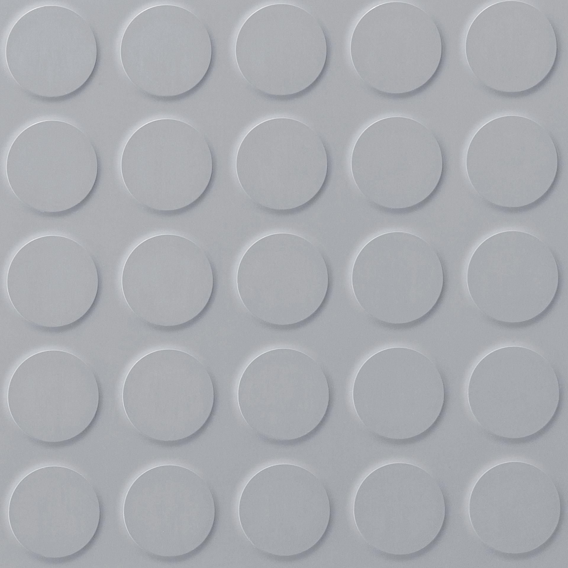 Polyflor Voyager Stud Tile 1033