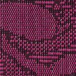 Colour 1M46
