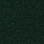 Colour 4F95