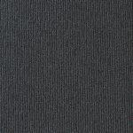 Colour 9F28