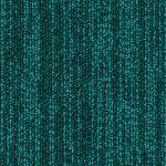 Colour 4G77