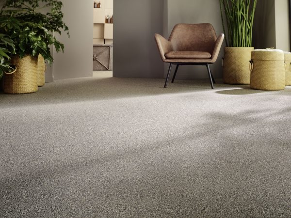 Vorwerk Essential Line 1032 Colour 5W71 miljøbilde2