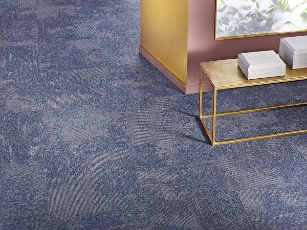 Vorwerk Superior Line 1054 SL Sonic Design 1070 Colour 3Q35 miljøbilde