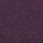 Purple Rain 750