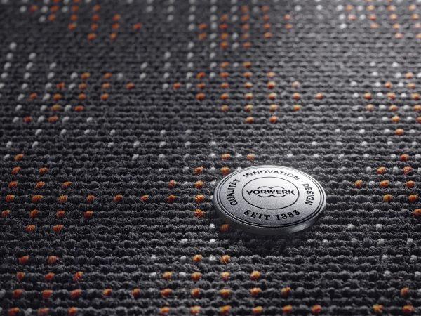Vorwerk Exclusive Line 1026 Colour D2063-5W65