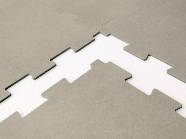 Expona Puzzle 4842