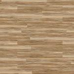 Expona Design 6173 Blond Indian Apple