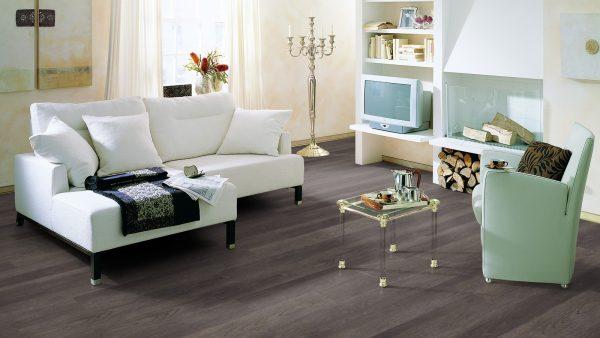Expona Design 6209 Dark Limed Oak