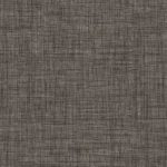Expona Simplay 2547 Charcoal Weave