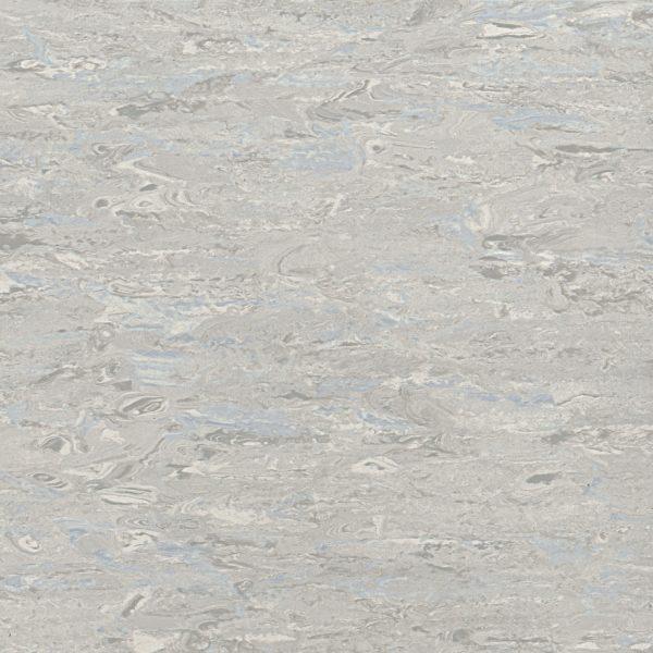 Polyflor 2000 PUR 8500 Lace Blue