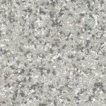 Polysafe Mosaic 4105 Grey Fusion