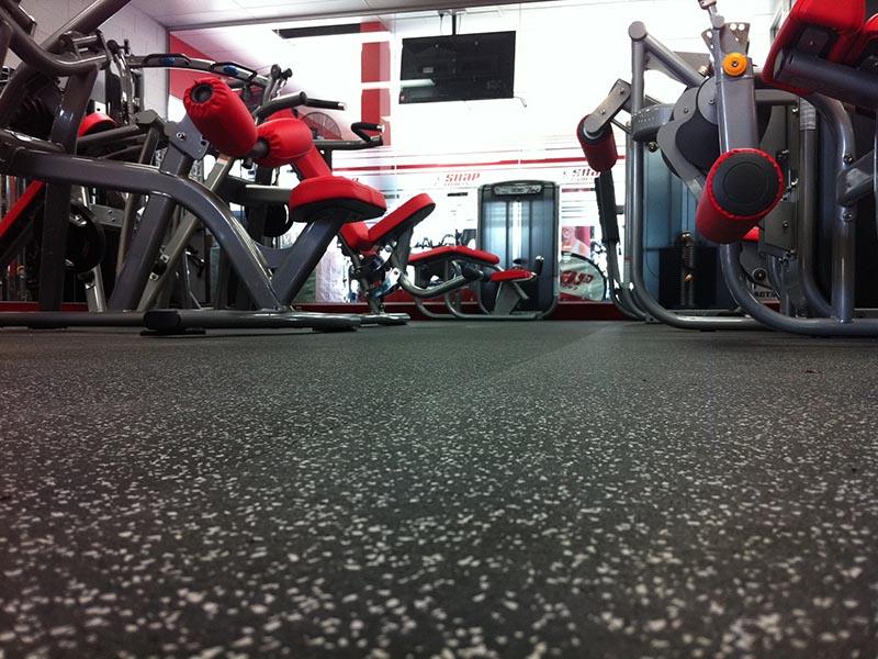 everroll medowbrook fitness australia
