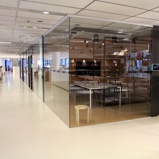 Artigo Uni LL - Falck Design .