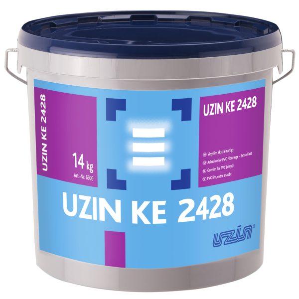 Uzin KE 2428 14kg